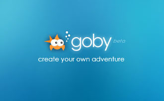 Goby Create Your Own Adventure Review & AMEX Card Giveaway
