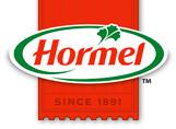Hormel EZ Cook~Making Mealtime Easier