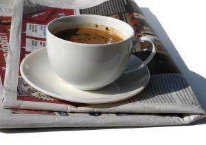 Good Blog Reads: Saturday Edition