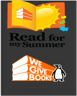 Online Summer Reading Program For Kids