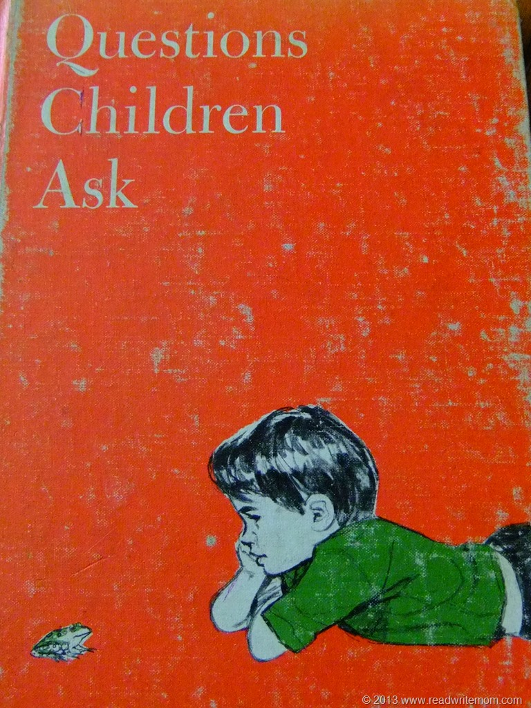 Children S Book Cover Quiz : Vintage children s books old as