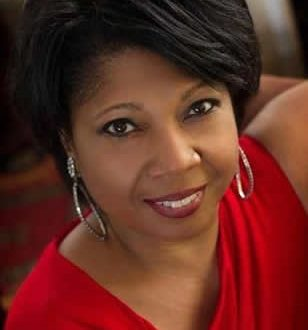 Mississippi Poetry by Patricia Neely-Dorsey