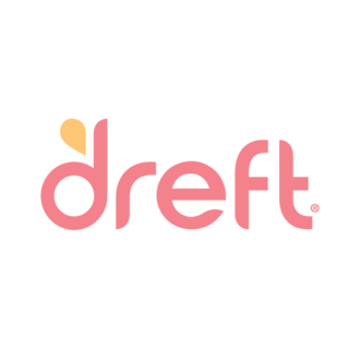 How To Keep Baby Safe & Comfortable During the Spring Months & Dreft Giveaway #DreftSpring