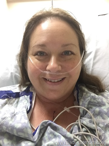 double bypass heart surgery